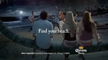 Corona_Spotlight_30TV