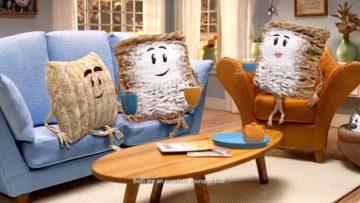 Mini_Wheats_Related_30TV